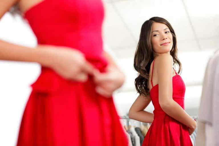 9 neuvoa vaatteiden laadun selvittämiseksi