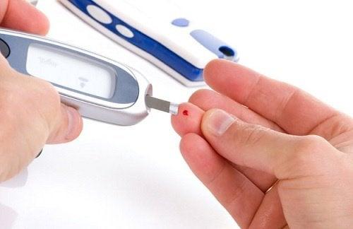 kurpitsajuoma vähentää diabeteksen riskiä