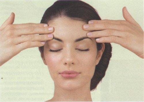 Eroon päänsärystä: 5 luontaishoitoa