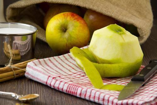 ruokaintoleranssit: fruktoosi