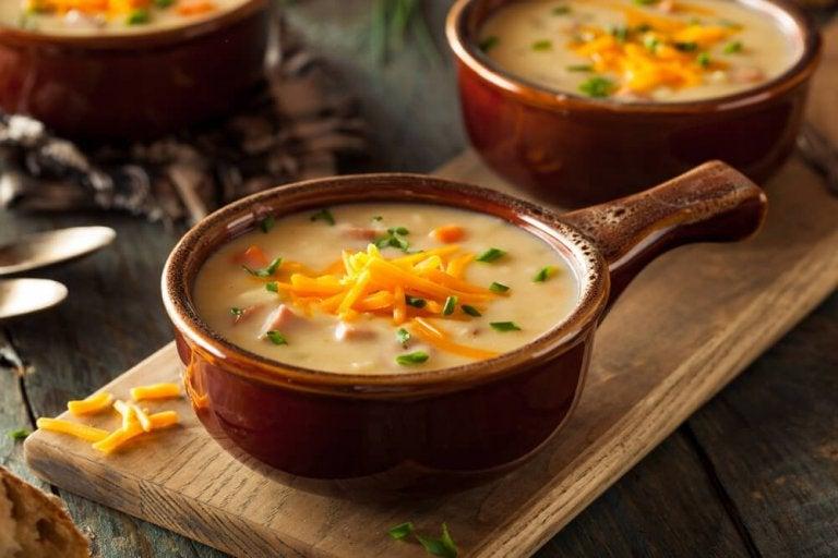 Parhaat ruoanlaittomenetelmät terveelliseen ruokavalioon