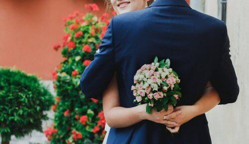 Nuorena avioitumisen viisi hyötyä