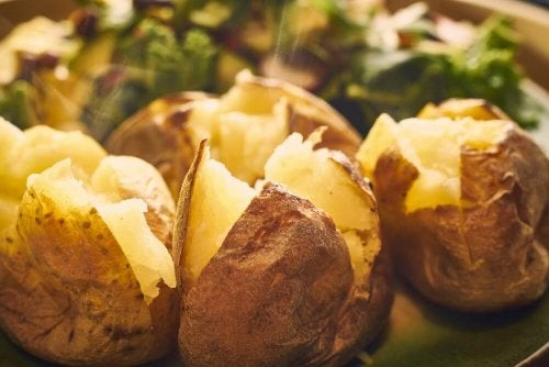 Grillaaminen antaa ruoalle lisämakua ilman turhaa rasvaa