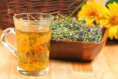 Kehoa puhdistavat haudukkeet: 4 reseptiä