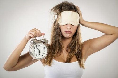 Nukutko huonosti? Vinkit laadukkaampaan uneen