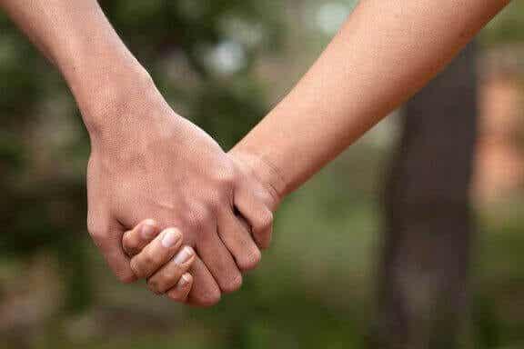 8 kestäville suhteille yhteistä asiaa