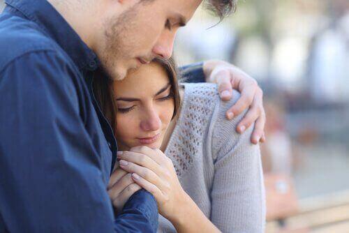 yhteistä kestäville suhteille: turvassa kumppanissa