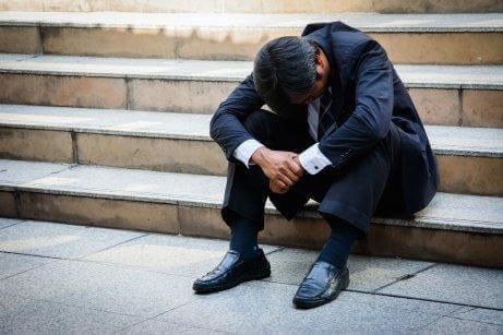 Stressi pahentaa gastriittia
