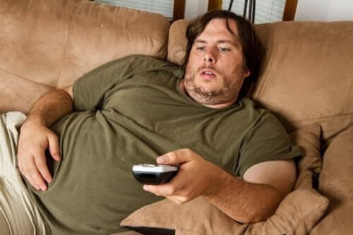 6 tapaa estää nivelrikkoa 35-vuotiaasta lähtien