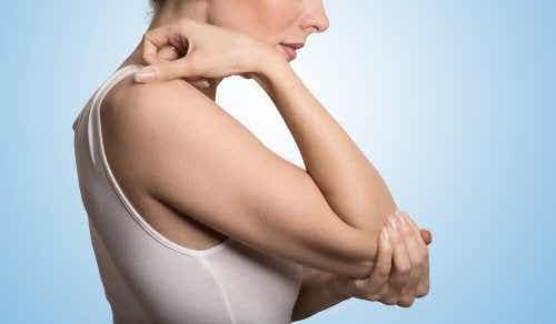 6 tapaa ehkäistä nivelrikkoa