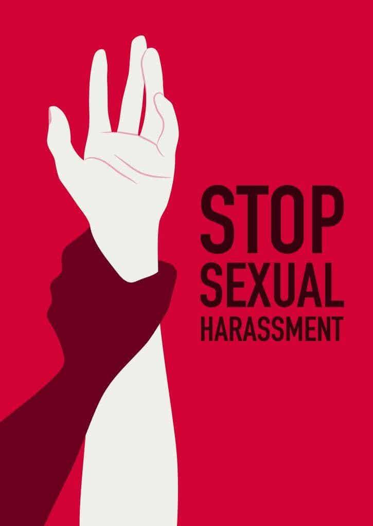 Raskauden ehkäisy ja muu hoito seksuaalisen väkivallan jälkeen