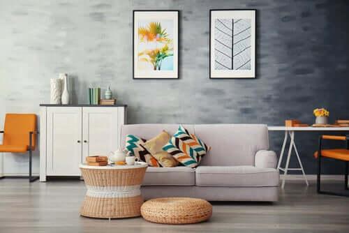 7 myrkyllistä esinettä kotonasi