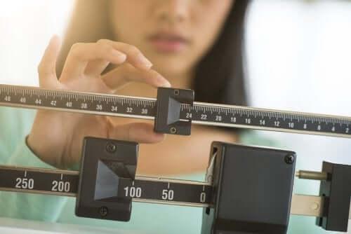 Yleisimmät virheet, jotka estävät painonpudotuksen