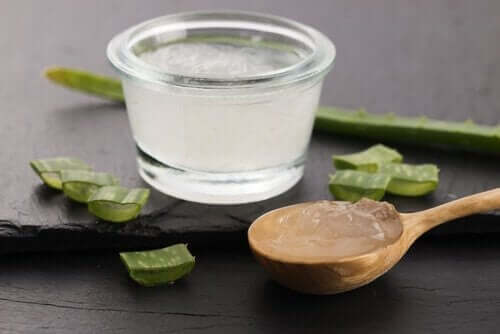 Aloe verasta on apua haavaisessa paksusuolitulehduksessa