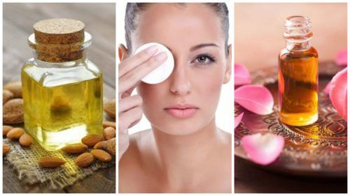 Eteeriset öljyt stimuloivat ihon verenkiertoa