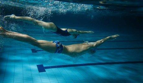 uinnin hyödyt