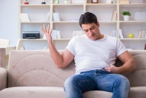 Neljä tapaa alentaa kolesterolia ilman statiineja