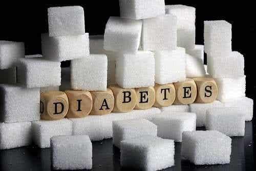 2-tyypin diabetes: ruokavaliovinkkejä