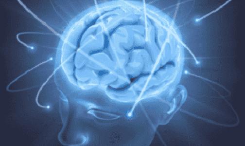 Aivojen vahvistaminen neljällä tavalla