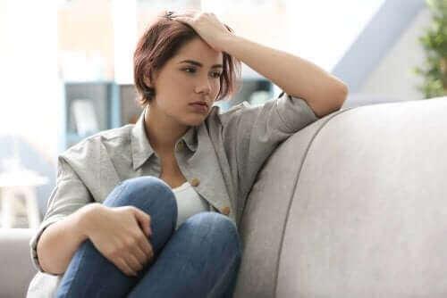 Näin masennus vaikuttaa aivoihin – 4 vaikutusta