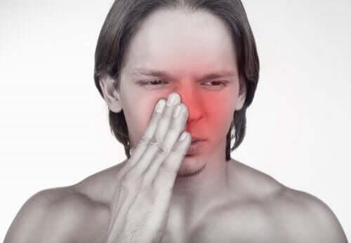 nenän kautta otettavat lääkkeet2