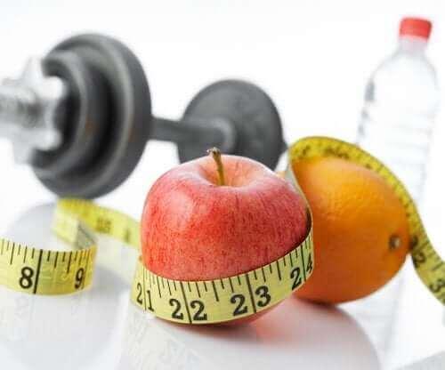 Mitä ruokia kannattaa syödä ennen liikuntaa?