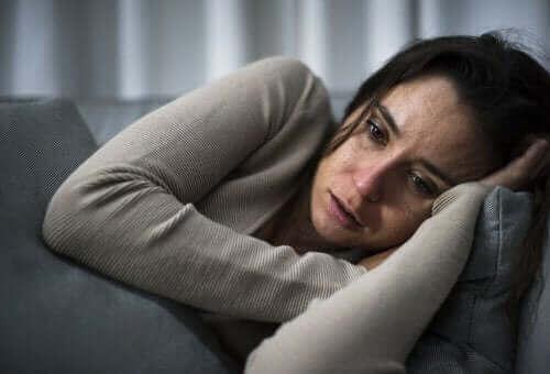 Yksi syy noudattaa Välimeren ruokavaliota on sen masennusta torjuvat vaikutukset