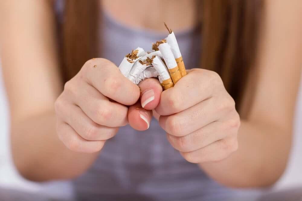 Mitkä huumeet ovat maailman vaarallisimpia?