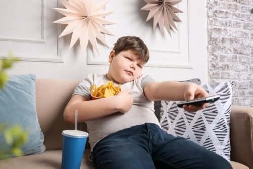 Mitä tehdä laiskalle lapselle? Lue parhaat vinkit