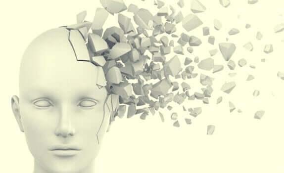 Räjähtävän pään oireyhtymä: oletko kokenut sen?