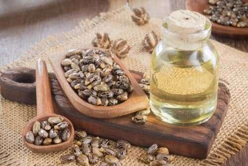Risiiniöljyn mahdolliset vaarat ja hyödyt