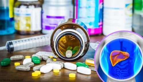 Munuaisten tuberkuloosin hoitamiseksi on välttämätöntä yhdistellä useita eri lääkkeitä, joiden avulla ehkäistään bakteerin mahdollinen vastustuskyky lääkettä vastaan