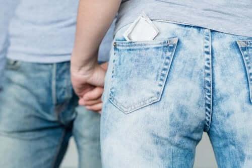 Mitä sukupuolitautitestejä tulisi teetättää ja miksi?