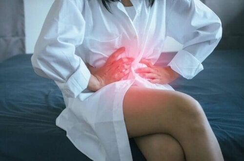 Gastroesofageaalinen refluksi eli GERD tarkoittaa mahalaukun sisällön kulkeutumista ruokatorveen spontaanisti ja ilman selkeää syytä