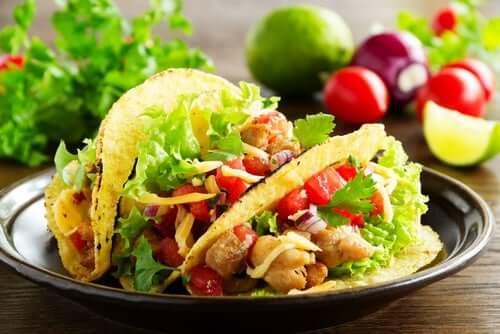 Soija on loistava proteiinin lähde niihin ruokavalioihin, jotka eivät salli eläinproteiinin kulutusta