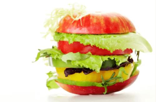 Big MAC: ihmisen mikrobiston saatavilla olevat hiilihydraatit