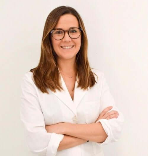 Haastattelussa Rocío Gil Redondo: ihonhoito ja viimeisimmät ihon nuorennustekniikat