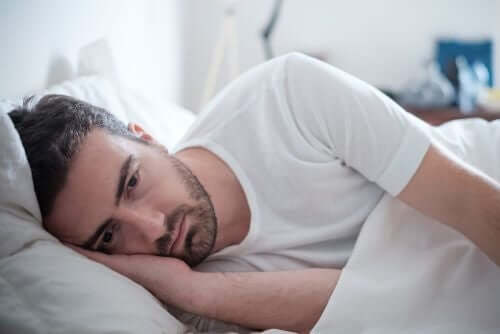 Piilevä masennus voi ilmetä jatkuvana väsymyksenä
