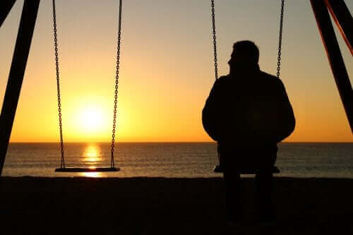 Kumppanin kuolemasta selviytyminen: viisi vinkkiä