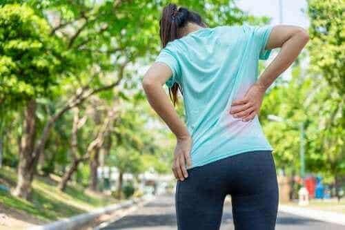 Kärsitkö alaselkäkivusta? Kolme hyvää liikuntamuotoa