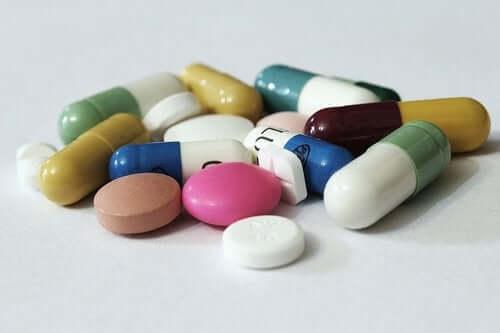 Aikuisilla potilailla tavallisesti suun kautta annettava Novalgin-annos on yleensä 8-16 mg painokiloa kohden