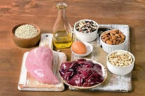 Ruokavaliolla hoitoa kilpirauhasen vajaatoimintaanvajaatoimintaan.