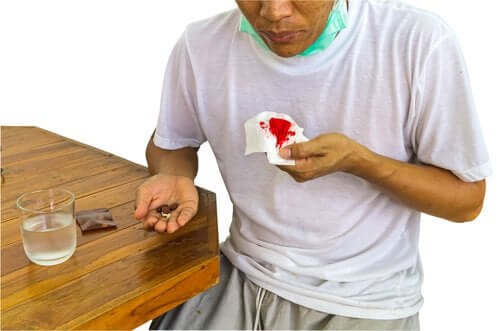 Rifampisiini: annostelu ja käyttöohjeet