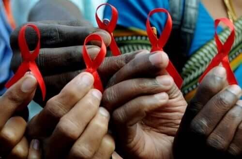 Vuoden 2019 kampanjassaan maailman AIDS-päivä korosti erityisesti eri kansojen ja kulttuurien yhteisöllisyyttä AIDS-tartuntojen ehkäisemiseksi ja vähentämiseksi maailmanlaajuisesti