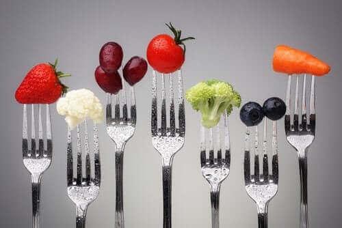 ehkäistä liikalihavuutta