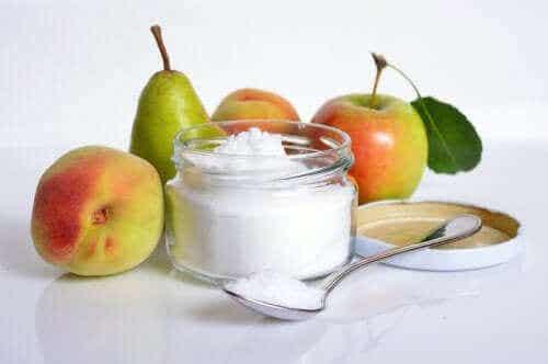 Ruokavalio perinnölliseen fruktoosi-intoleranssiin ja fruktoosin imeytymishäiriöön
