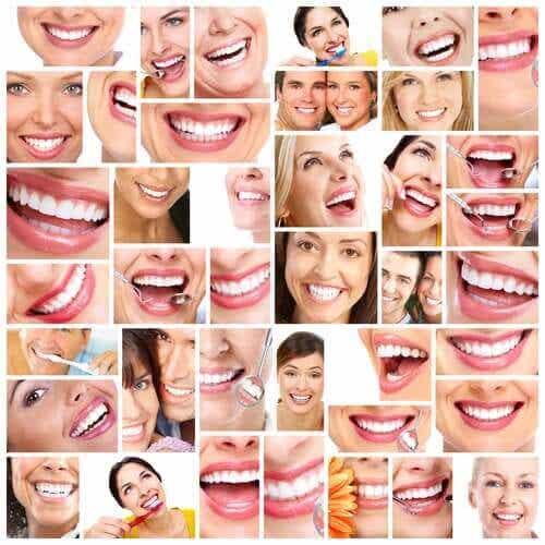 Opas suuvesien asianmukaiseen käyttöön