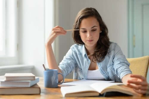 Kahvinkulutuksen stimuloiva vaikutus tunnetaan hyvin erityisesti opiskelijoiden ja työntekijöiden keskuudessa
