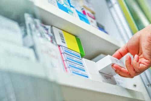 Amlodipiini: varoitukset ja haittavaikutukset