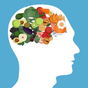 Vähähiilihydraattiset dieetit näyttävät vaikuttavan pitkällä aikavälillä negatiivisesti ihmisen tunnetiloihin
